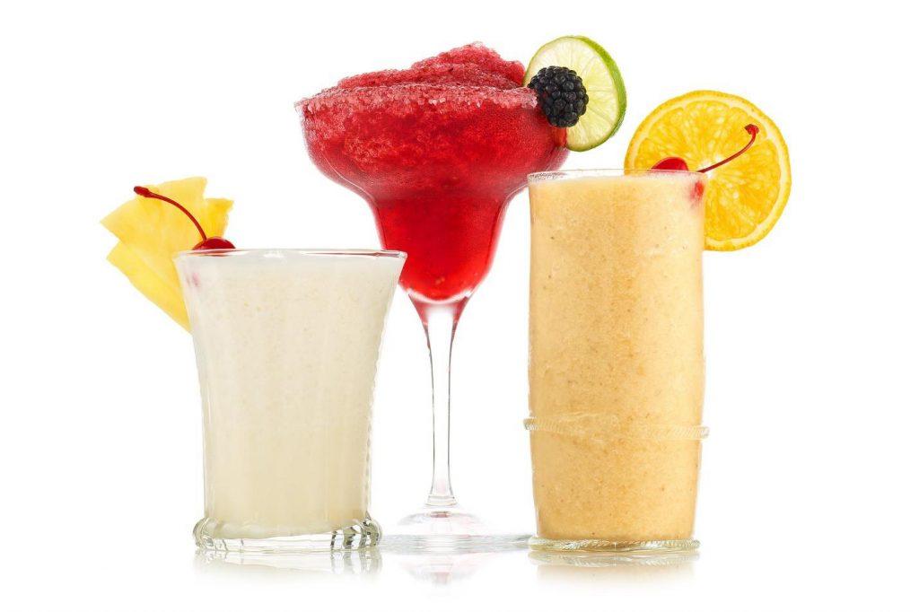 Frozen-Drinks-pic