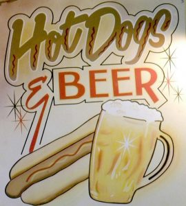 Hot-Dog-Ad-pic